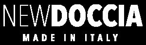 logo-new-doccia
